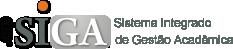 Logotipo SIGA